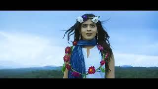 Ekkadiki Pothavu Chinnavada | Mesmerizing Music.