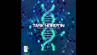 task horizon humongous fungus evolution chamber recordings