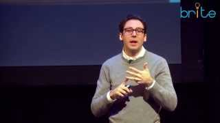 Warby Parkers Ceo Disruption And Consumer Experience