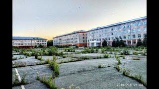 В/Ч 91060. Военный городок 17. Новосибирск.