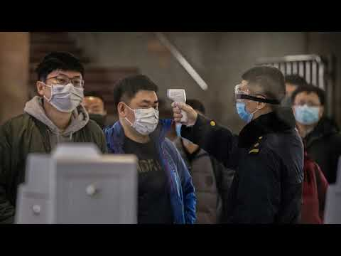 everything-you-need-to-know-about-the-new-coronavirus-in-china
