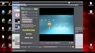 HD PVR - SOFTWARE | LoiroTV