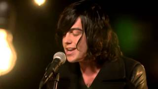 Baixar - Satellites Sleeping With Sirens Acoustic Video Grátis