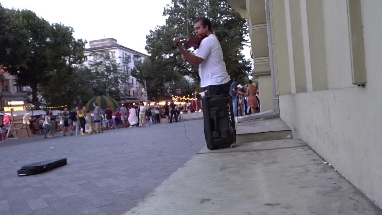 Moonsun город которого нет караоке (instrumental) youtube.