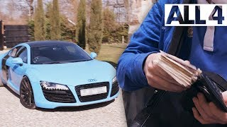 You Wish You Were as Rich as These Kids! | Rich Kids Go Shopping 24/7 Live Stream