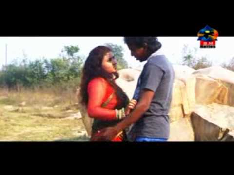 Nagpuri Song Jharkhnad 2014 - Lehenga Re | Nagpuri Video Album : PYAR KAR CHITTHI