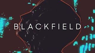 Blackfield - Under My Skin (Official Lyric Video)