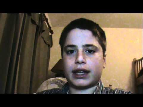 Синдром Туретта: симптомы, лечение, причины, прогноз
