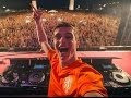 Martin Garrix Full Live Set SLAM Koningsdag mp3