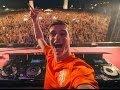 Martin Garrix (Full live-set) | SLAM!Koningsdag