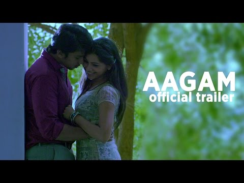 Aagam - Official Trailer | Irfan,...