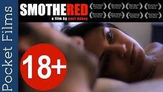 Social awareness short film - smothered