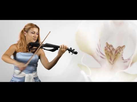 Piano - Violon : mariage