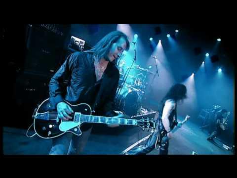 Krokus - Easy Rocker (Live) HQ