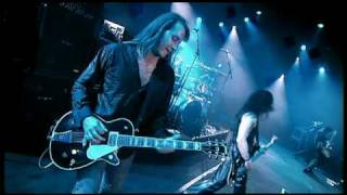 Krokus - Easy Rocker (live) Hq