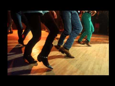 Boot Scootin Boogie  (Extended Mix).wmv