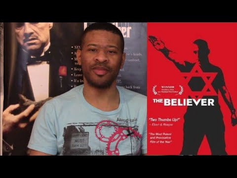 The Believer Movie Review