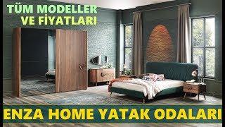 Enza Home Yatak Odası Takımları ve Fiyatları