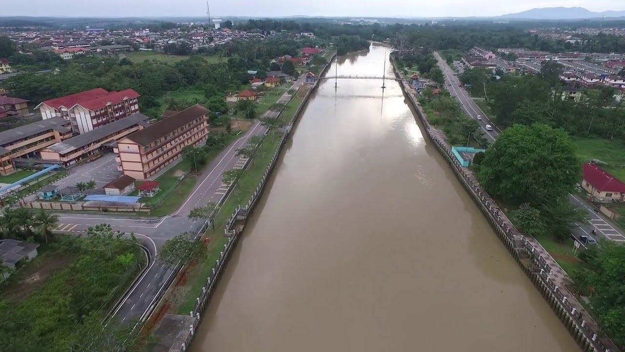 Image result for sungai johor