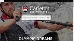 184  Carleton University