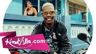 MC Kekel - Tanto Fez, Tanto Faz (kondzilla.com)