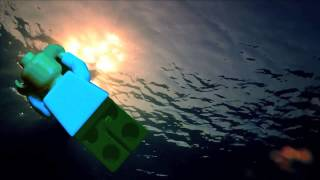 Video On Top of the Whale download MP3, 3GP, MP4, WEBM, AVI, FLV November 2017