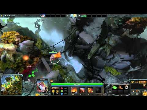 Full Download Dota 2 Sniper Bullseye