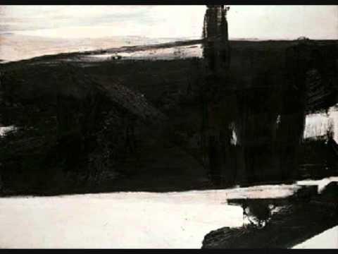 Peter Mennin: Sinfonia n.9 (1981) (1/2)