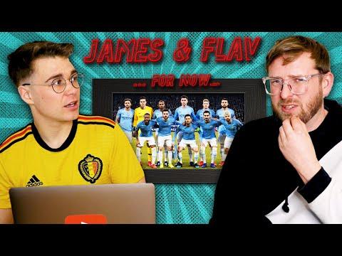 Fc Barcelona Vs Espanyol Youtube Live