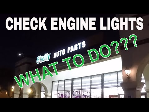 Check engine light, Brake light, ABS light, Speedo not working. WTF???