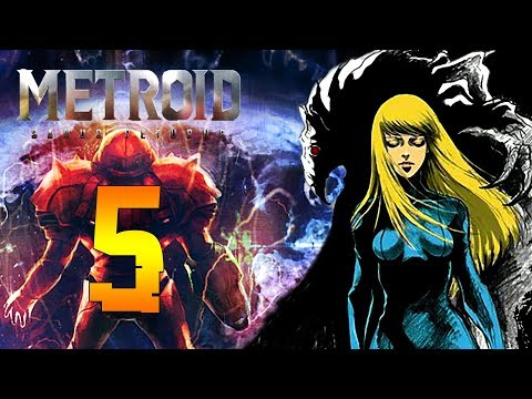 TG Peach & Samus Double Transformation from YouTube · Duration:  6 minutes 23 seconds
