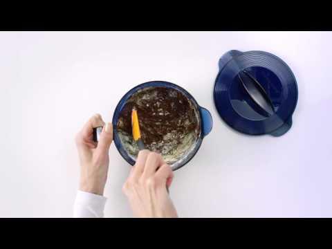 tupperware-recette-gâteau-au-chocolat-express