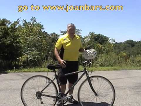 How Use Biking For Health Fast Weight Loss 4 Women Men Youtube