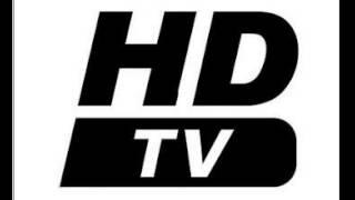 Mi nuevo canal HD