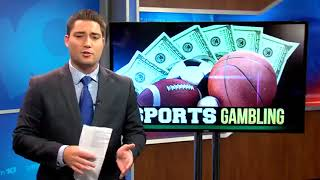 How is sports betting in Indiana going so far?