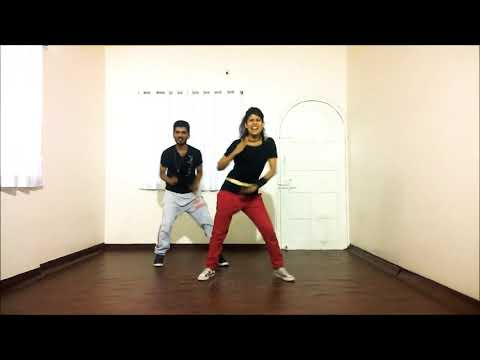 Kar Gayi Chull Dance Performance