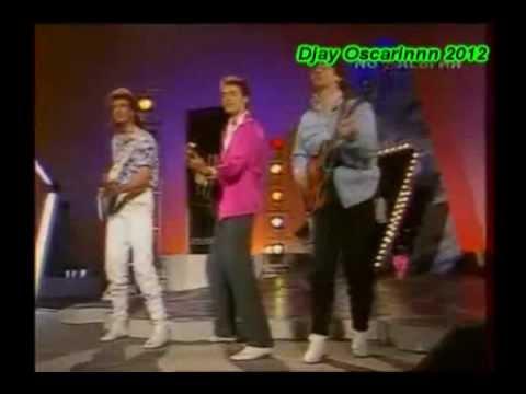 Italo Disco 80 Euro Disco Bad Boys Blue I Wanna Hear Y