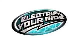 ЭлектроСамокаты для детей и взрослых. От Razor Russia (Е90, Е100, Е300)(Самые популярные в мире электросамокаты. Наш бренд первым стал производить электросамокаты и до сих пор..., 2015-10-12T08:44:57.000Z)
