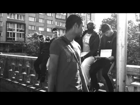 Tirgo freestyle Reprise H zoo / Concours Mister you zoogatafeat