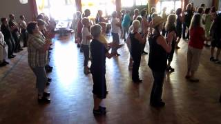 Video Cry Cry Cry  -  Line Dance download MP3, 3GP, MP4, WEBM, AVI, FLV Mei 2018