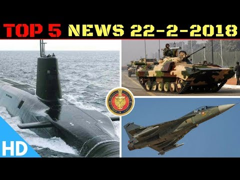 Indian Defence Updates : Indian Ministry Clears BMP-2, Project P-75I Fast Tracked,83 LCA Tejas Mk1-A