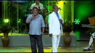 Zeca Pagodinho e Nelson Rufino: Verdade