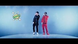 Mr.busta Feat. Shawn  Kennel33  - Páva Dal 2  #cukinacisrinyamacik  I   I