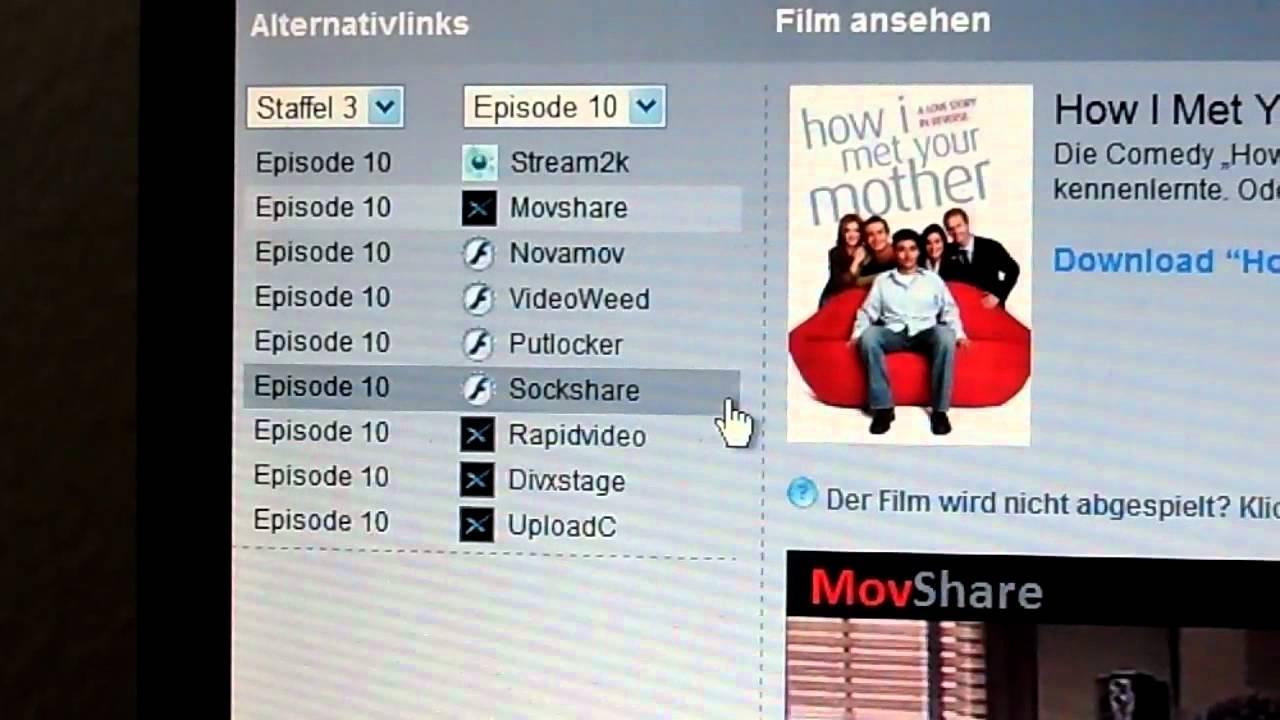 download film divx kostenlos kinofilm video free mpeg