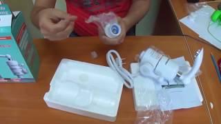 Проточный водонагреватель электрический бьет током
