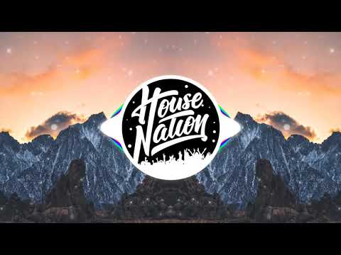 Mark Ronson, Miley Cyrus - Nothing Breaks Like A Heart (Boston Bun Remix)