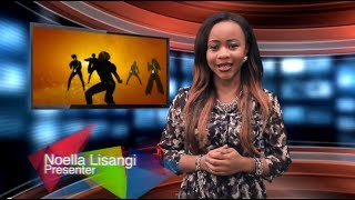 Congo Music Top 10 vol 8