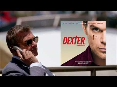 Dexter Soundtrack - Isaak Sirko&39;s Themes Compilation