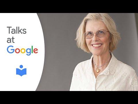 Authors@Google - Jane Smiley