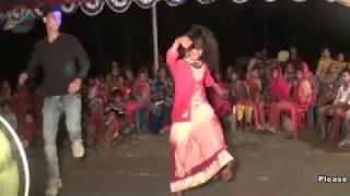 Bangla New Wedding Dance 2018 | Daiya Daiya Re | BD Stage Dance Show